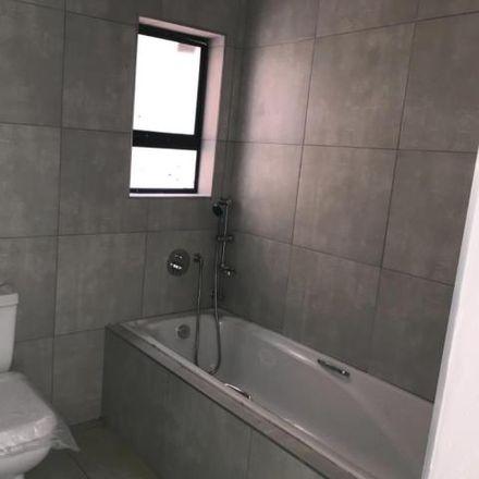 Rent this 2 bed apartment on Ekurhuleni Ward 99 in City of Ekurhuleni Metropolitan Municipality, South Africa