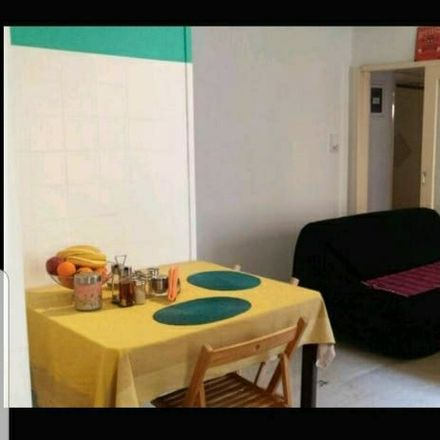 Rent this 0 bed room on Iliados 10 in Athina 116 33, Greece