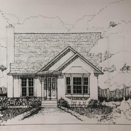 Rent this 3 bed house on 1612 Redwood Trail in Thomasville, GA 31792