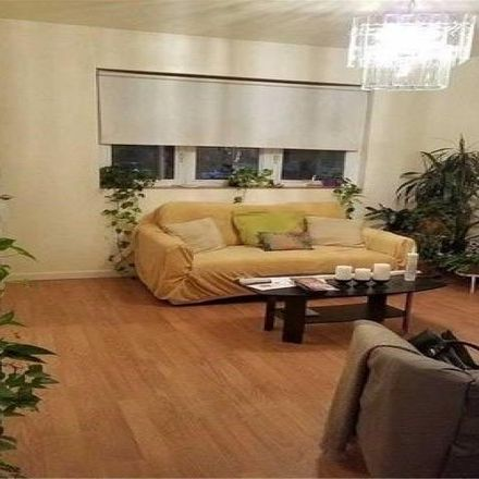 Rent this 4 bed house on 115-70 155th Street in New York, NY 11434