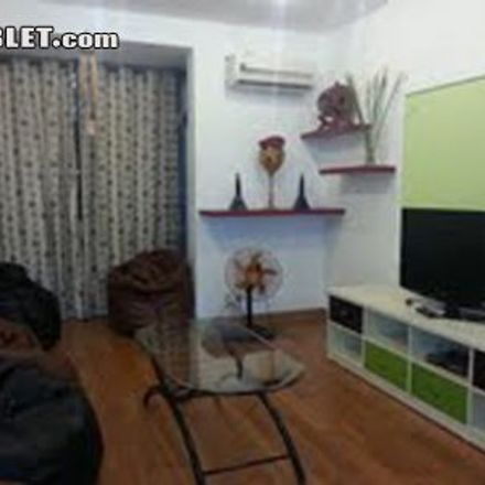 Rent this 2 bed apartment on asian kitchen hotel in Hem 40 Bui Vien, Pham Ngu Lao Ward