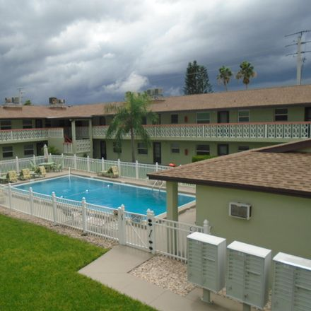 Rent this 1 bed apartment on 5600 North Banana River Boulevard in Cape Canaveral, FL 32931