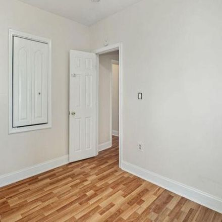 Rent this 3 bed condo on 377 East Rittenhouse Street in Philadelphia, PA 19144