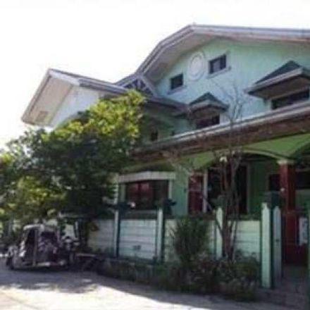 Rent this 0 bed condo on Bantayan in Panginay, Bulacan