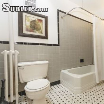 Rent this 3 bed apartment on 309 East 52nd Street in New York, NY 10022