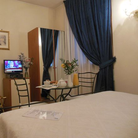 Rent this 1 bed apartment on 5394b in 30131 Venice VE, Italy