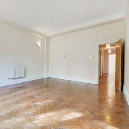 Rent this 2 bed apartment on New River Head in Angel, 173 Rosebery Avenue