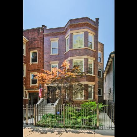 Rent this 5 bed duplex on 1619 West Carmen Avenue in Chicago, IL 60640