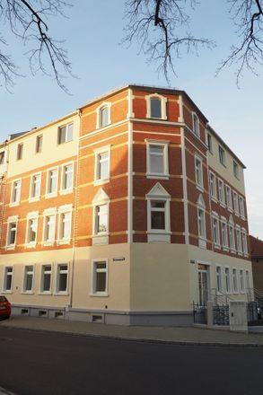 Rent this 2 bed apartment on Dresdener Straße 33 in 01454 Radeberg, Germany