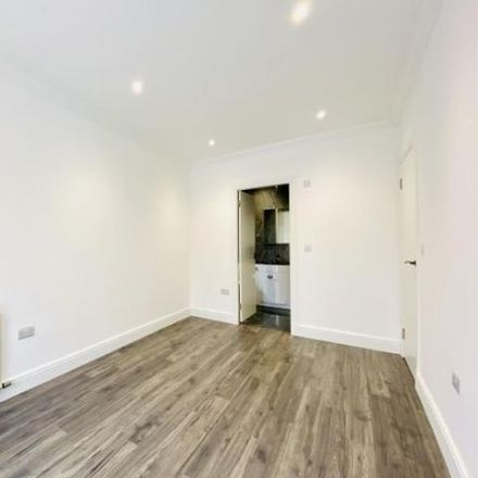 Rent this 3 bed house on Russell Street in Blantyre ML3 0QW, United Kingdom