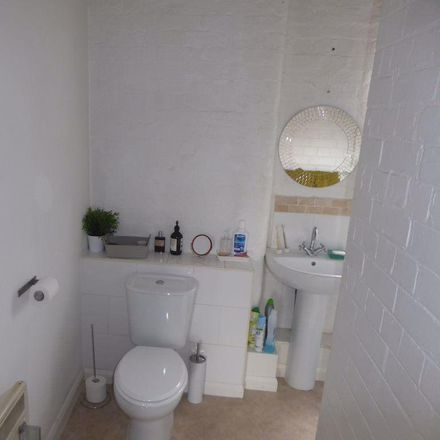 Rent this 1 bed apartment on Hog's Lane in Kettering NN16 0BZ, United Kingdom