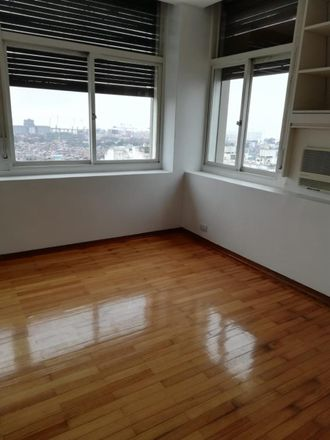 Rent this 0 bed condo on Posadas 1199 in Retiro, 6660 Buenos Aires