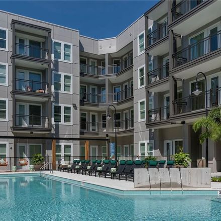 Rent this 2 bed apartment on 820 Main Ln in Orlando, FL