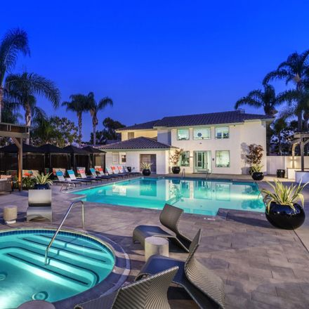 Rent this 1 bed apartment on Sea Crest Drive in Dana Point, CA 92629