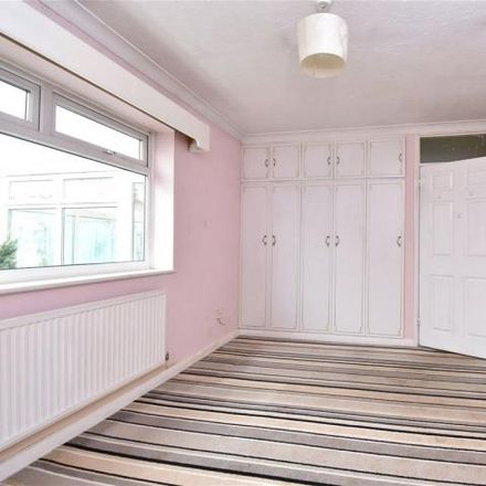 Rent this 1 bed house on 20 Bexley Avenue in Tendring CO12 4XW, United Kingdom