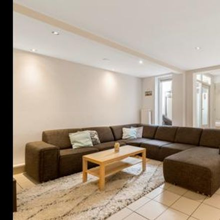 Rent this 2 bed apartment on Amsterdam in Amsterdam, NORTH HOLLAND