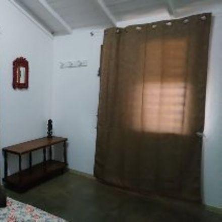Rent this 2 bed house on Intersección Avenida Turistica y Vial Sur in Nuevitas, 74250