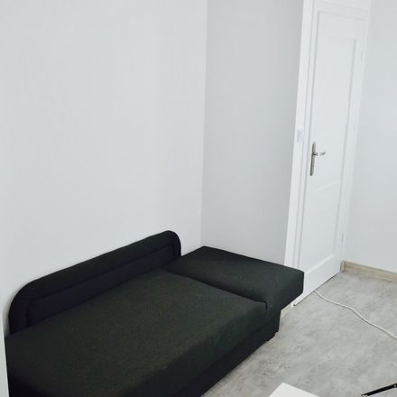 Rent this 2 bed room on Jagiellońska in Katowice, Poland