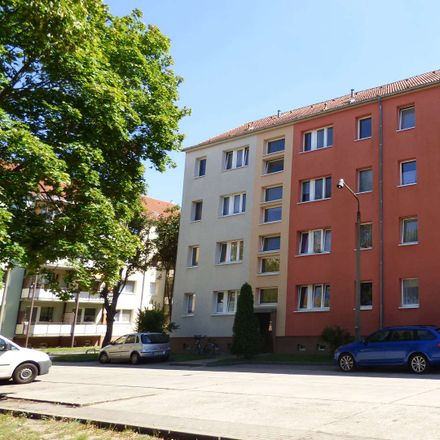 Rent this 3 bed apartment on Jerichower Land in Altenplathow, ST
