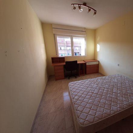 Rent this 0 bed room on 28691 Villanueva de la Cañada