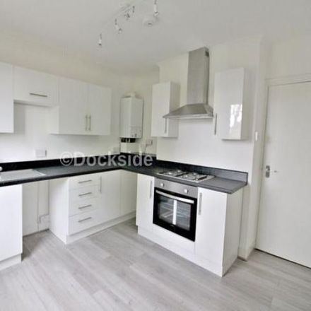 Rent this 3 bed apartment on Hastings Road in Maidstone ME15 7SR, United Kingdom