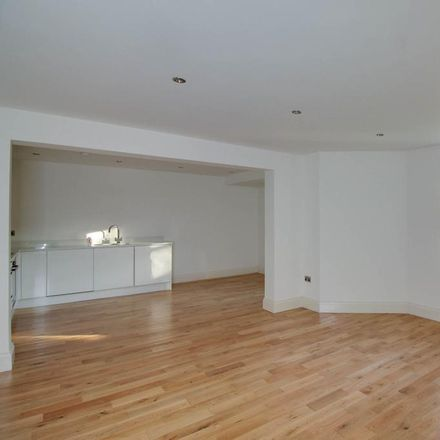 Rent this 2 bed apartment on Livingston Drive North in Liverpool L17, United Kingdom