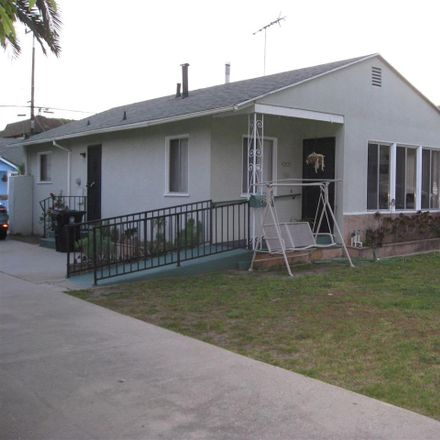 Apartments For Rent In Culver City Ca Usa Rentberry