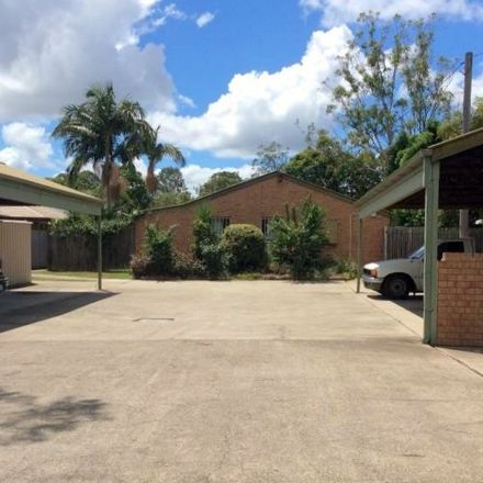 Rent this 2 bed house on 4/232 Redbank Plains Road