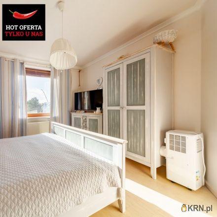 Rent this 5 bed house on Zuchów 38 in 84-240 Reda, Poland