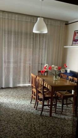 Rent this 1 bed room on Via Don Bosco in 26, 73100 Lecce LE