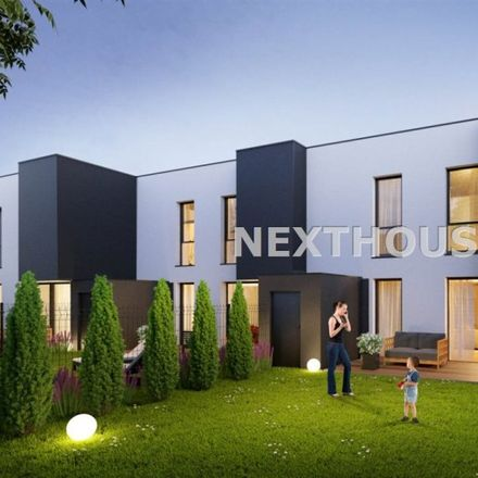 Rent this 0 bed house on Prymasa Stefana Wyszyńskiego in 44-100 GLIWICE Gliwice, Poland
