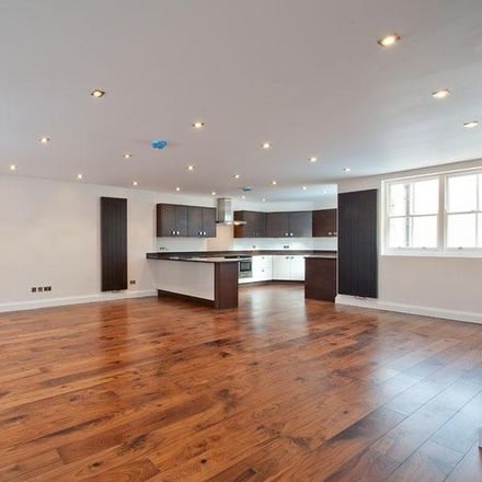 Rent this 2 bed apartment on 10 Midford Place in London W1T 5BJ, United Kingdom