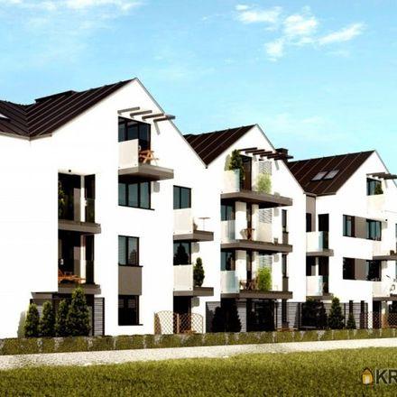 Rent this 2 bed apartment on Kardynała Karola Wojtyły 19/1 in 35-304 Rzeszów, Poland