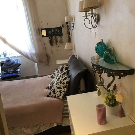 Rent this 6 bed room on Via S. Frediano in 56126 Pisa PI, Italia