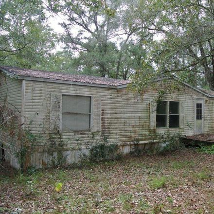 Rent this 3 bed house on 24190 Kiwi Ln in Brooksville, FL