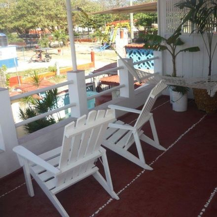 Rent this 1 bed apartment on Alquiler de Botes in 472, Havana