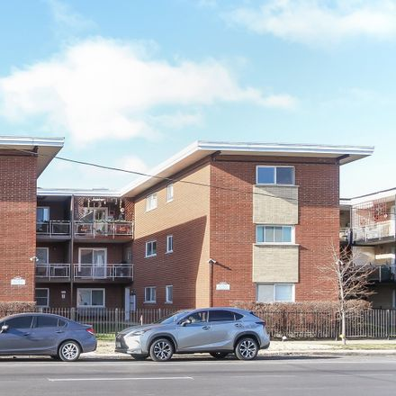 Rent this 2 bed condo on River Rd in Schiller Park, IL
