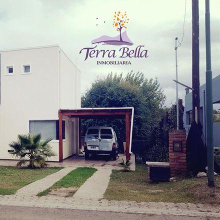 Rent this 0 bed house on unnamed road in Departamento Punilla, San Antonio de Arredondo