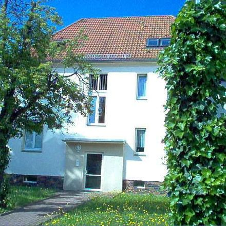 Rent this 2 bed apartment on Achtbeeteweg in 01189 Dresden, Germany
