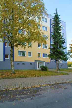 Rent this 3 bed apartment on Ribnitz-Damgarten in MECKLENBURG-WESTERN POMERANIA, DE