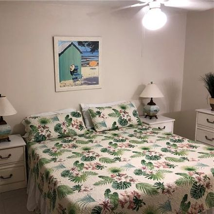 Rent this 3 bed house on Murcott Dr W in Naples, FL