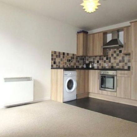 Rent this 1 bed apartment on Victoria Street in Dunstable LU6 3BA, United Kingdom
