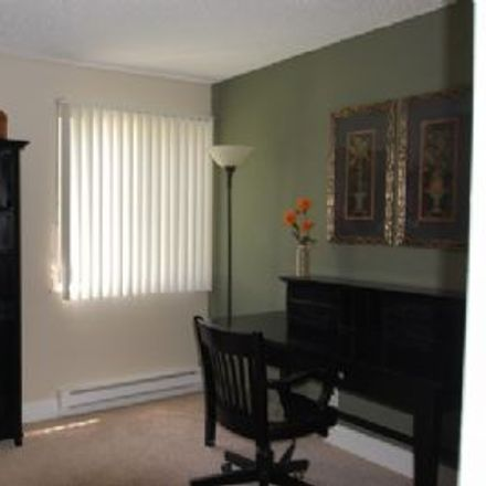 Rent this 3 bed apartment on 1140 Laurie Avenue in San Jose, CA 95125