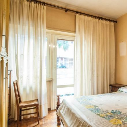 Rent this 2 bed apartment on Piazza Nicola Cavalieri in 00149 Rome RM, Italy
