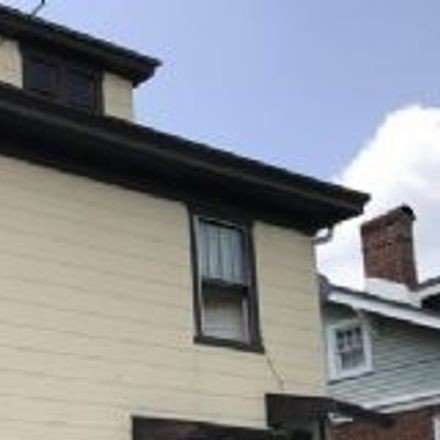 Rent this 2 bed apartment on 1942 Shirley Avenue Southwest in Roanoke, VA 24015