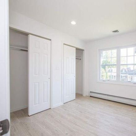 Rent this 4 bed house on 41 Purdy Lane in Copiague, NY 11701