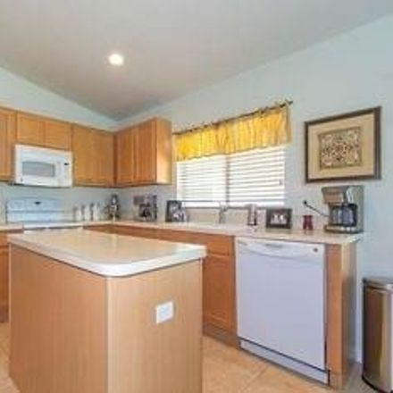 Rent this 4 bed house on Steinbeck Way in Ave Maria, FL