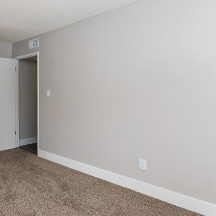 Rent this 1 bed apartment on 7015 Fair Oaks Boulevard in Carmichael, CA 95608