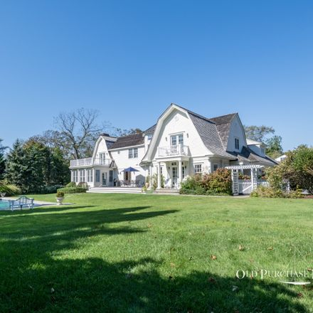 Rent this 4 bed house on 12 Hulse Street in Bellport, NY 11713