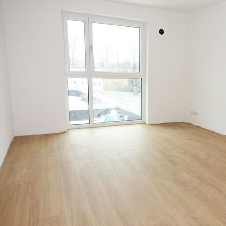 Rent this 5 bed apartment on Luruper Hauptstraße 87 in 22547 Hamburg, Germany